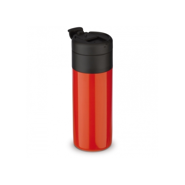 Thermosbeker Flow 400 ml